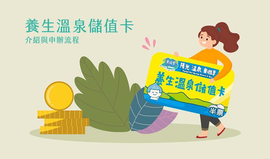 20191212養生溫泉儲值卡介紹與申辦流程865x510