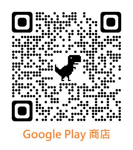 qrcode_play.google.com