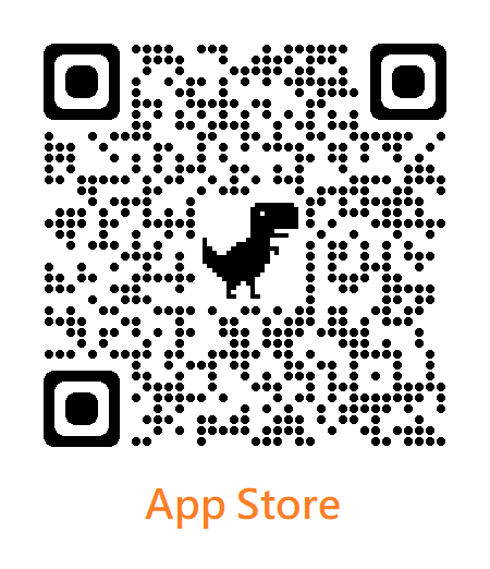qrcode_apps.apple.com